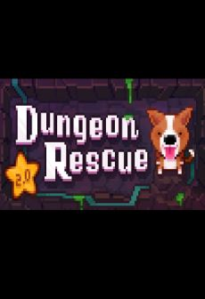free steam game Fidel Dungeon Rescue