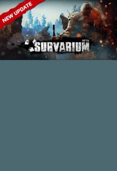 Survarium - Explorer Pack PC
