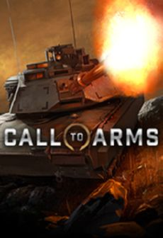 Call to Arms - Full Version