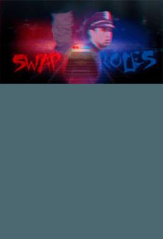 Swap Roles