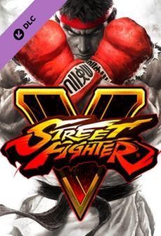 Street Fighter V - Season 3 Character Pass