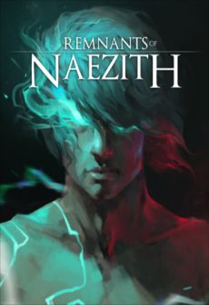 free steam game Remnants of Naezith