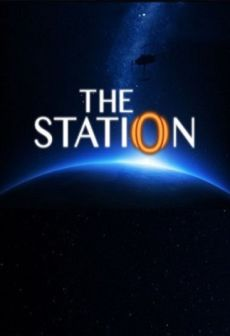 free steam game The Station