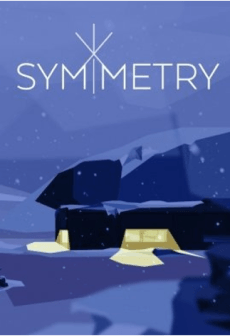 free steam game SYMMETRY