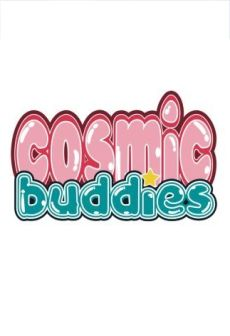 free steam game Cosmic Buddies Town