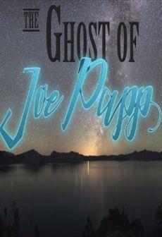 The Ghost of Joe Papp