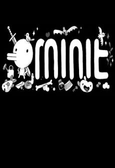 free steam game Minit