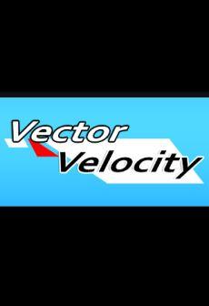 Vector Velocity