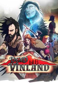 free steam game Dead In Vinland