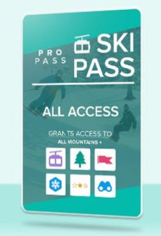 free steam game SNOW - Pro Pack