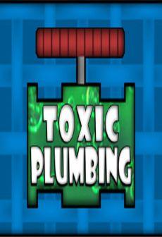 TOXIC PLUMBING