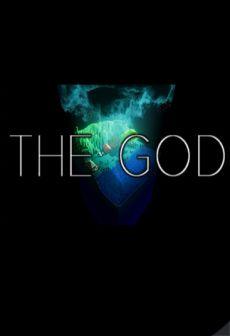 The God