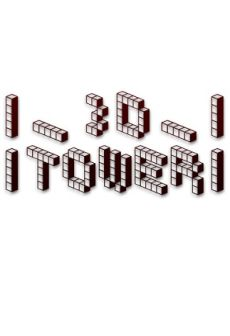 free steam game 3D Tower