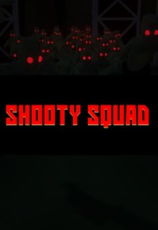 Shooty Squad