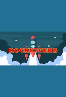 Rocketcers