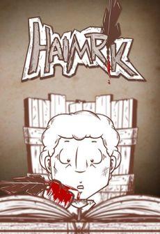 free steam game Haimrik