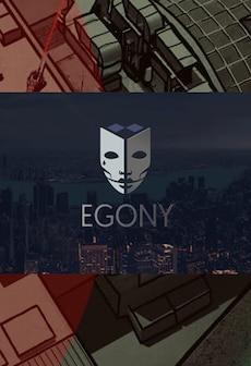 Egony