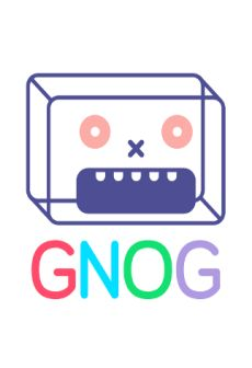 free steam game GNOG