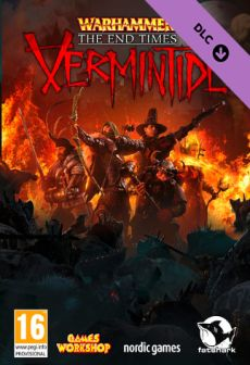 free steam game Warhammer: End Times - Vermintide Item: Razorfang Poison