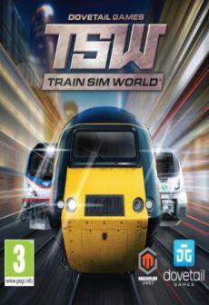 Train Sim World Bundle