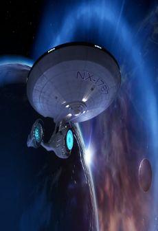 Star Trek: Bridge Crew – The Next Generation