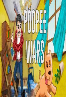 George VS Bonny PP Wars