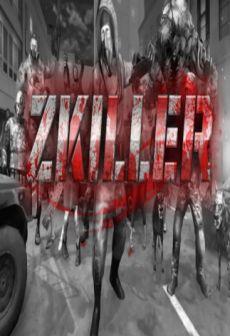 ZKILLER