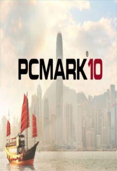 free steam game PCMark 10