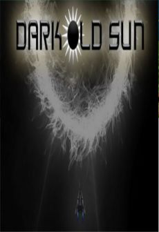 Dark Old Sun