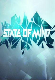 free steam game State of Mind