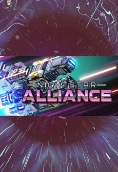 NIGHTSTAR: Alliance