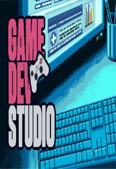free steam game Game Dev Studio