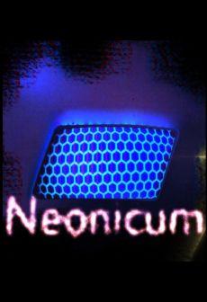 Neonicum