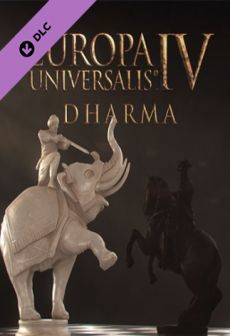 free steam game Europa Universalis IV: Dharma