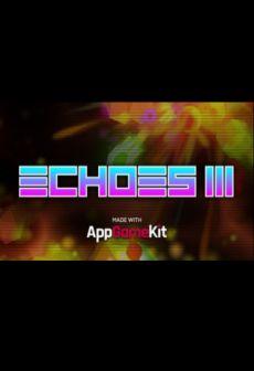 Echoes III