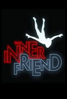 free steam game The Inner Friend