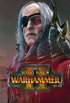 free steam game Total War: WARHAMMER II - Curse of the Vampire Coast