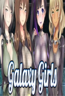 Galaxy Girls