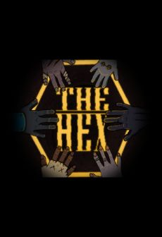 free steam game The Hex