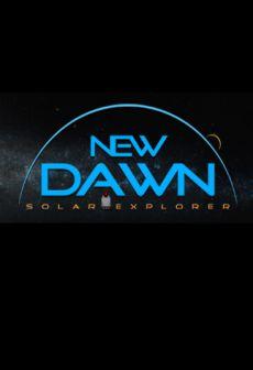 Solar Explorer: New Dawn