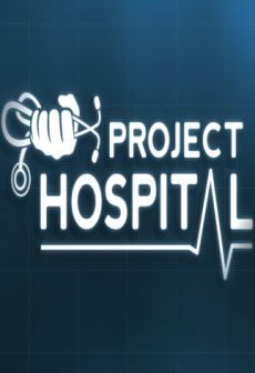 free steam game Project Hospital