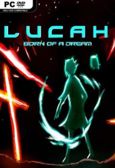 free steam game Lucah: Born of a Dream