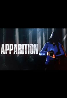 free steam game Apparition