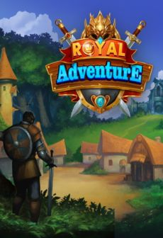 free steam game Royal Adventure