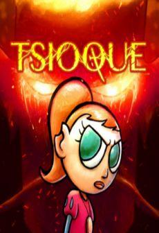 free steam game TSIOQUE