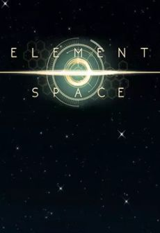 free steam game Element: Space
