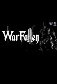 WarFallen