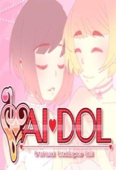 AIdol