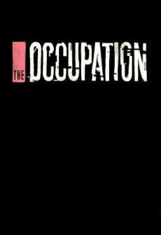 free steam game The Occupation