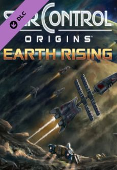 Star Control: Origins - Earth Rising Season Pass